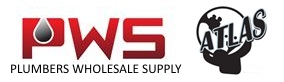 PLUMBERS WHOLESALE SUPPLY/ ATLAS PLUMBING SUPPLY